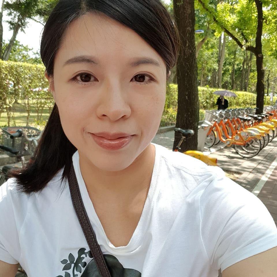 WordPress網站帶路姬 — Erin Lin