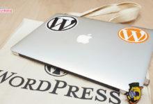 "Photo of WordPress 新手必讀 : ""WordPress 選單"" 怎麼做?"