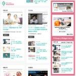 WordPress Prinart Widgets WordPress 小工具