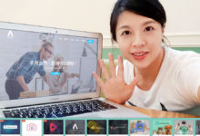 Photo of WordPress 五天自學衝刺班