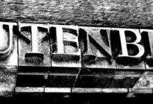 Photo of Gutenberg 預設區塊測試