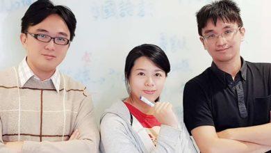 Photo of 12/14 (五) 企業網路存活關鍵-跨領域聯合講座