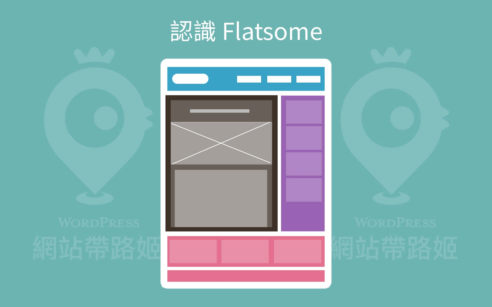 flatsome-anatomy-all