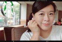 Photo of WordPress 五天自學衝刺班: 型錄篇  第二天:建立與修改範例網站