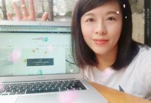 Photo of 用五天下班時間做好第一個 WordPress 部落格
