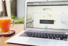 Photo of WordPress 五天自學衝刺班 — 部落格篇  第一天:準備網站環境