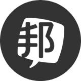 wordpress-migration-pixnet